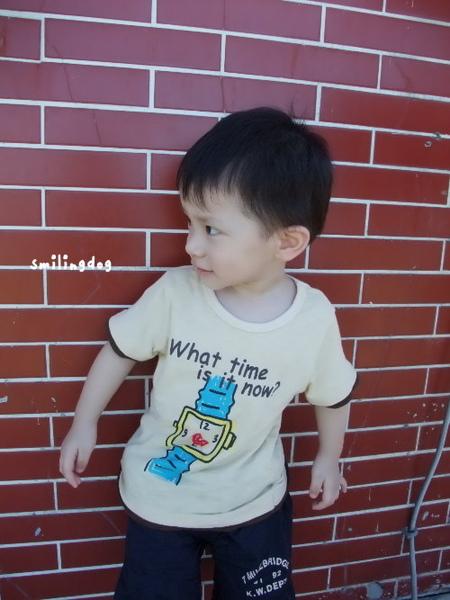 huatung003.jpg