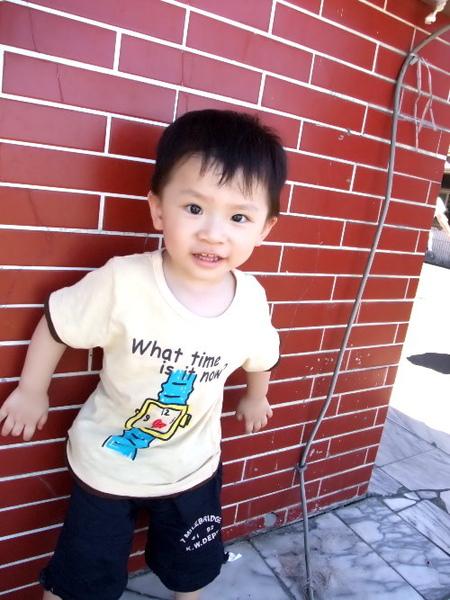 huatung006.jpg