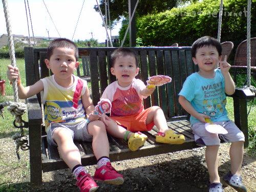 20090704-07.jpg