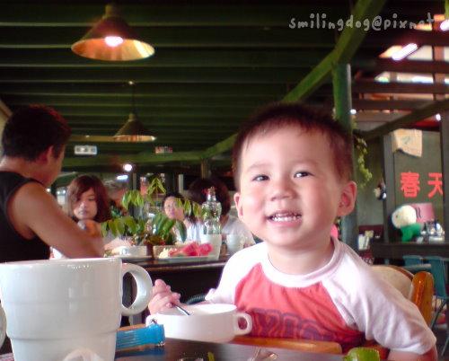 20090704-10.jpg