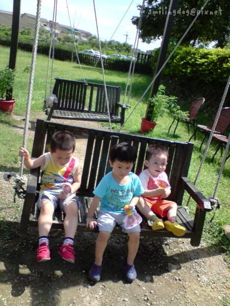 20090704-11.jpg
