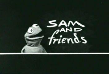Kermitsamandfriends.jpg