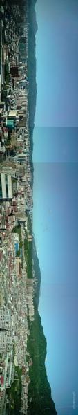 blue sky2.jpg