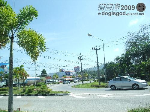 phuket1009.jpg