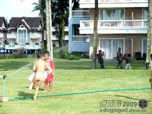 phuket1034.jpg