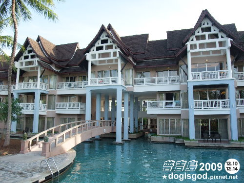 phuket1039.jpg