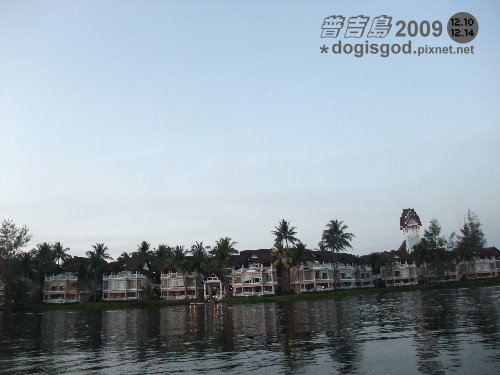 phuket1048.jpg