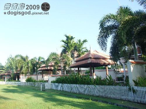 phuket2001.jpg