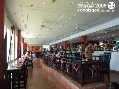 phuket2012.jpg