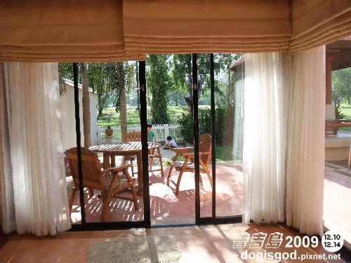 phuket2057.jpg