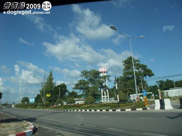 phuket5008.jpg