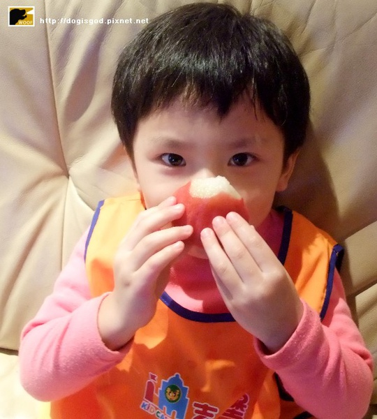 20100226-Leo.jpg
