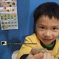 leo_sticker03.jpg