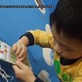 leo_sticker05.jpg