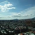 sky20100722.jpg