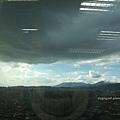 sky20100723-1.jpg