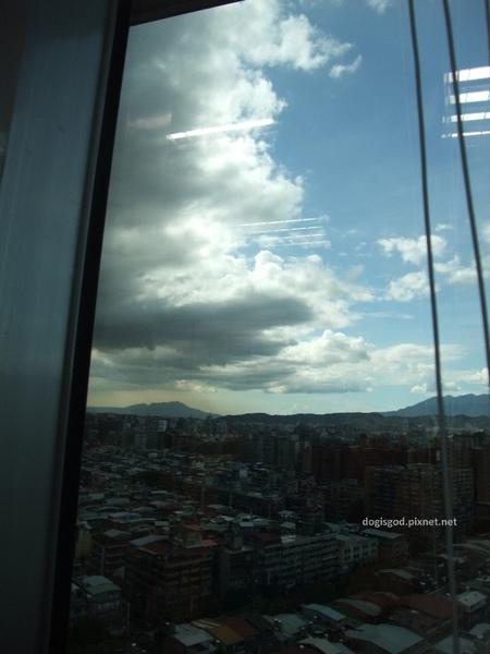 sky20100723.jpg
