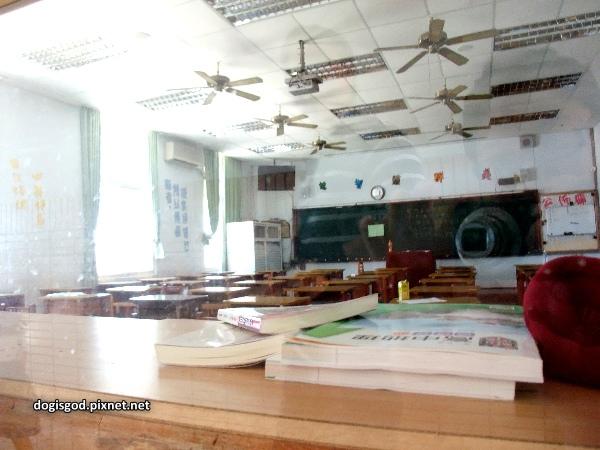 highschoolmate09.jpg