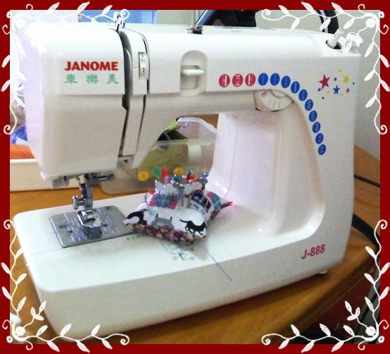 sewingM.jpg