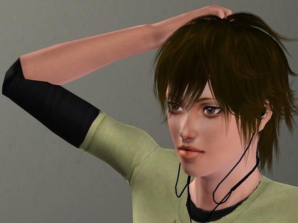 Screenshot-468.jpg