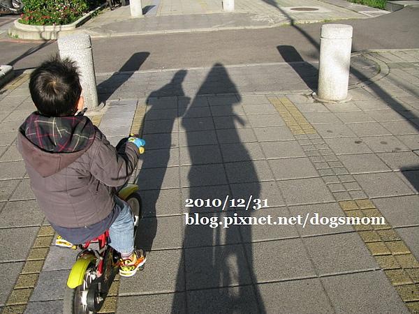 IMG_4800.JPG