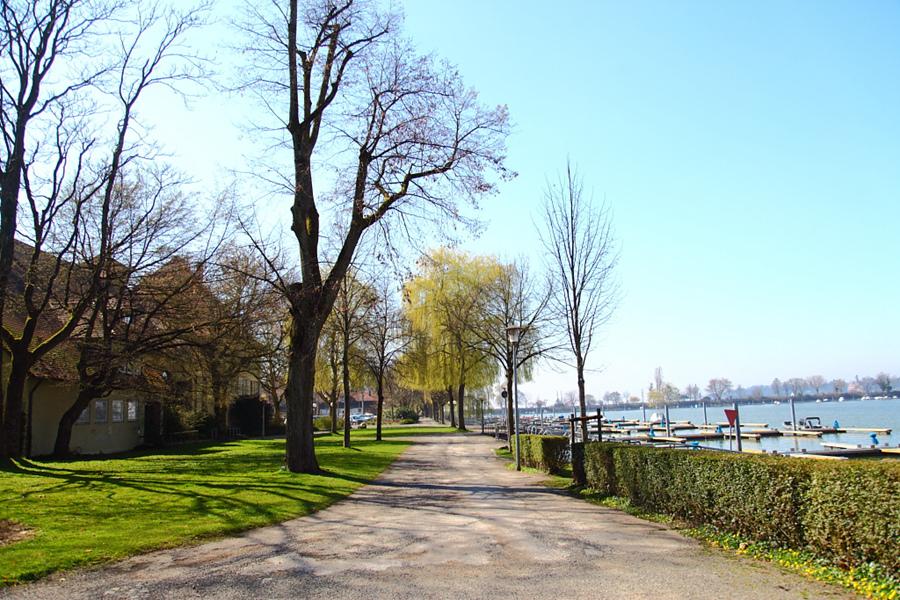 IMG_2862-波登湖.jpg