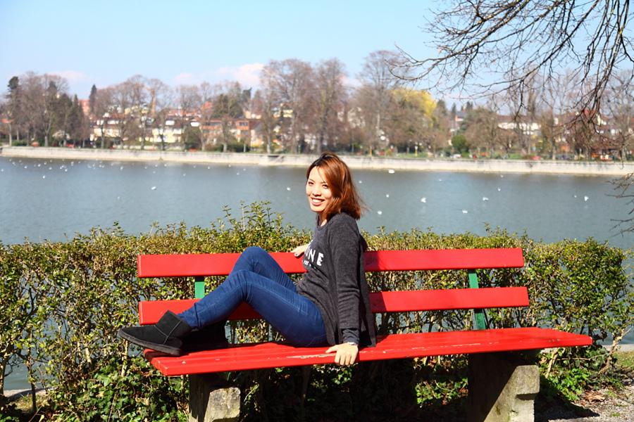 IMG_2864-波登湖.jpg