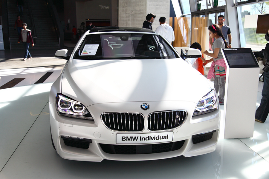 IMG_3018-BMW展示館.jpg