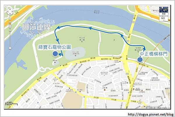 nEO_IMG_綠寶石寵物公園地圖