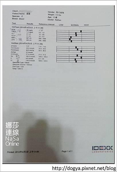 2014-05-06 22.04.42_副本