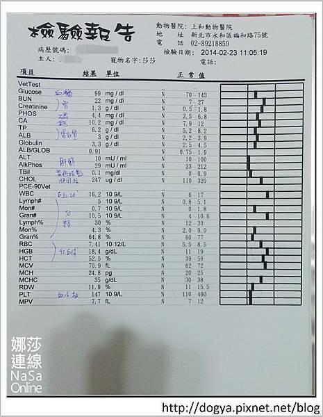 2014-05-06 22.05.31_副本