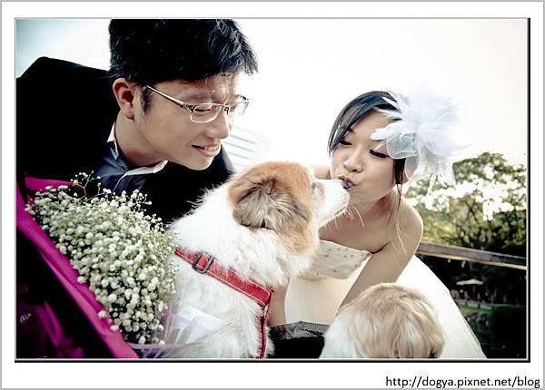 nEO_IMG_Kyle&Dogya&Nana&Sasa (10 - 126)
