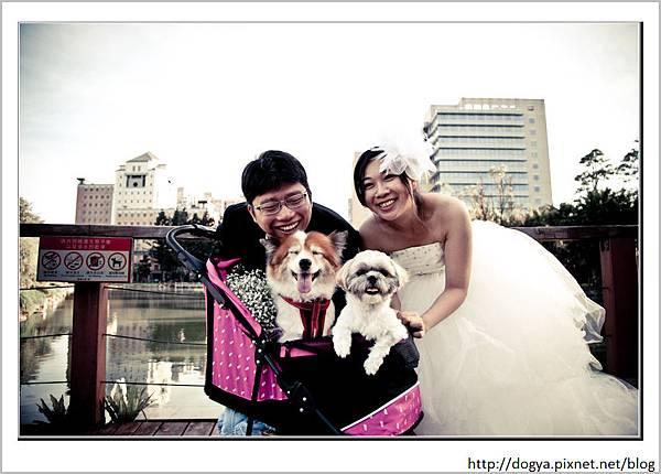nEO_IMG_Kyle&Dogya&Nana&Sasa (12 - 126)