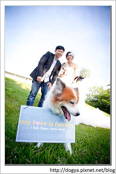 nEO_IMG_Kyle&Dogya&Nana&Sasa (22 - 126)
