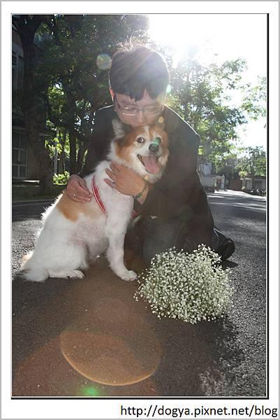 nEO_IMG_Kyle&Dogya&Nana&Sasa (59 - 126)