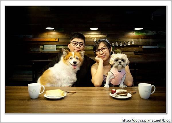 nEO_IMG_Kyle&Dogya&Nana&Sasa (36 - 64)