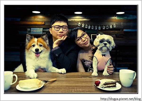 nEO_IMG_Kyle&Dogya&Nana&Sasa (39 - 64)