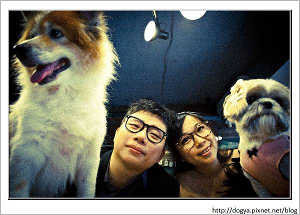 nEO_IMG_Kyle&Dogya&Nana&Sasa (40 - 64)