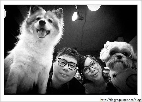 nEO_IMG_Kyle&Dogya&Nana&Sasa (43 - 64)