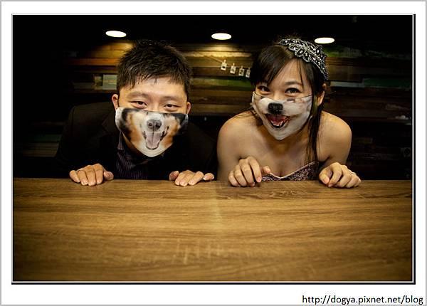 nEO_IMG_Kyle&Dogya&Nana&Sasa (51 - 64)