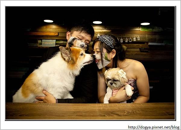 nEO_IMG_Kyle&Dogya&Nana&Sasa (52 - 64)