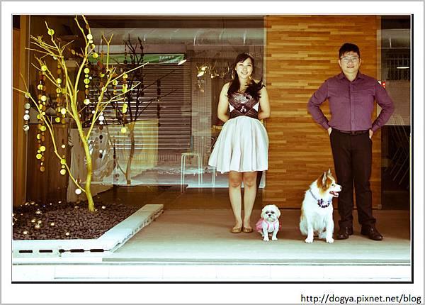 nEO_IMG_Kyle&Dogya&Nana&Sasa (55 - 64)