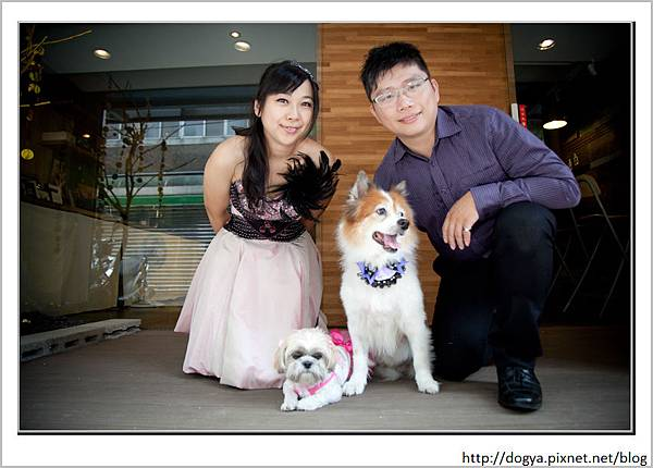 nEO_IMG_Kyle&Dogya&Nana&Sasa (57 - 64)