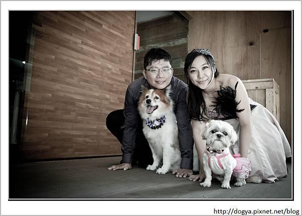 nEO_IMG_Kyle&Dogya&Nana&Sasa (60 - 64)