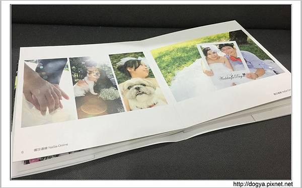 2015-09-01 21.41.42娜莎連線婚紗.jpg