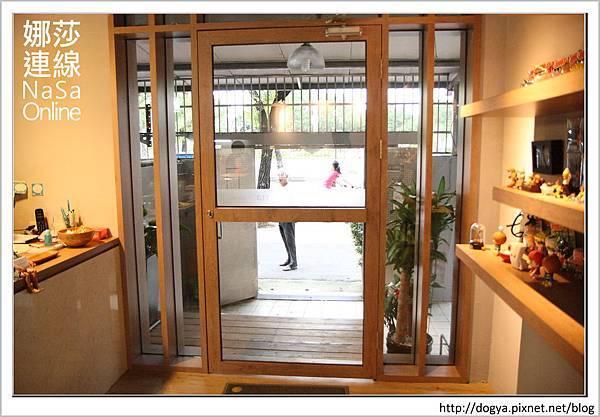nEO_IMG_IMG_9602永和仁愛公園in my home.jpg