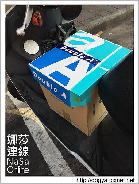 流浪貓送養2015-09-09 16.40.40.jpg