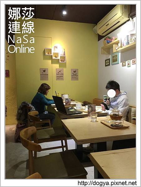 nEO_IMG_Piglet friendly cafe 彼克蕾寵物友善咖啡館.68.jpg