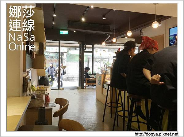 nEO_IMG_Piglet friendly cafe 彼克蕾寵物友善咖啡館.71.jpg