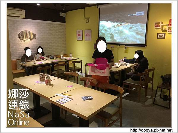 nEO_IMG_Piglet friendly cafe 彼克蕾寵物友善咖啡館.76.jpg